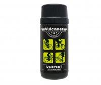 VULCANET NETTOYANT VELO 80 LINGETTES  VCNVELO80