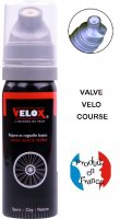 BOMBE ANTICREVAISON 50 ml COURSE Velox VE1260