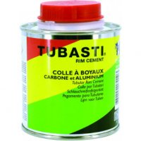 COLLE BOYAU POT 178g VE440