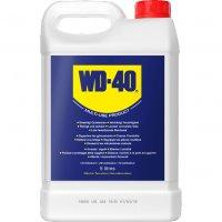 WD40 BIDON 5 LITRES WD40-5L