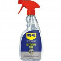 NETTOYANT 500 ml WD40 BIKE WD40-BNET5