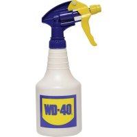 PULVERISATEUR VIDE 500 ml WD40 WDPULVE