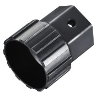 DEMONTE ECROU CENTER LOCK TL-LR20 Pour Axe Av 20Mm Y25U15000 Y25U15000
