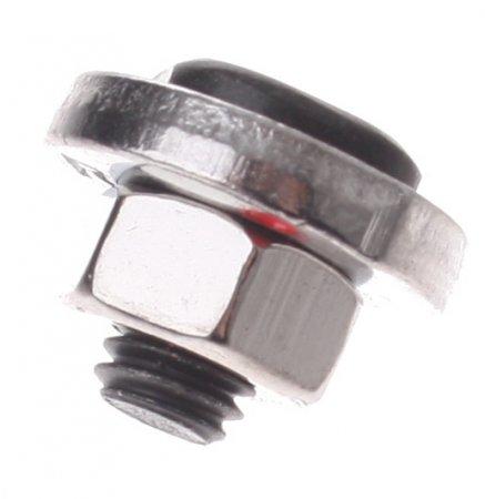Tendeur Cable Fein NEXUS SHIMANO Arriere Br-IM45-R Y8JK98050 Y8JK98050