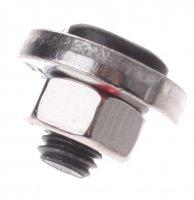 Tendeur Cable Fein NEXUS SHIMANO Arriere Br-IM45-R  Y8JK98050