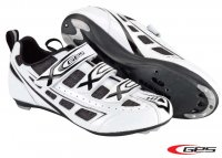 CHAUSSURES COURSE 42 3 Velcros SPRINT  Z104X42