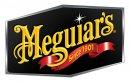 MEGUIAR'S Mirror Bright - Spray Finition Interieur / Exterieur  650 ML marque MEGUIAR'S