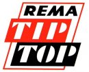 TUBE COLLE 10G BLSTER (2 tubes) Tip Top marque REMA TIPTOP