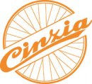 VELO URBAIN 28' H CONDORINO VINTAGE LUXE 6V REVO SHIFT CHROME CINZIA  marque CINZIA