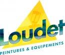 ENTRETIEN GANT BLEU LATEX XL (Sct 10) marque LOUDET PEINTURE