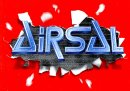 AIRSAL